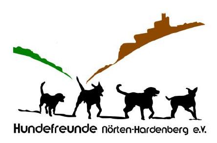 logo-hundefreunde